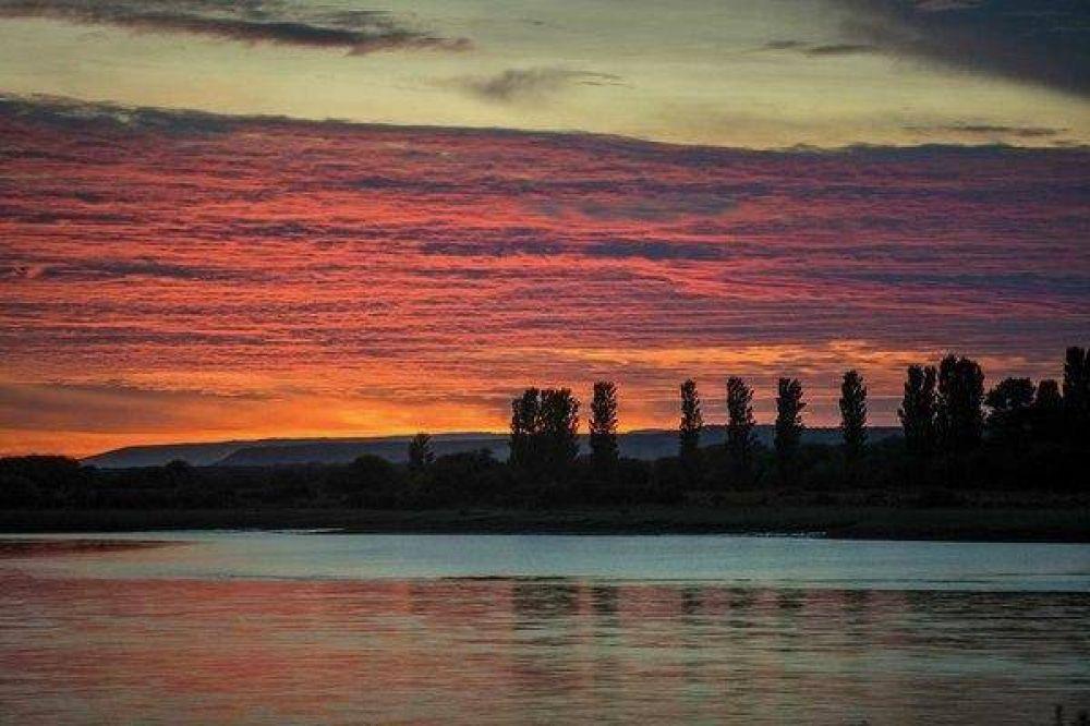 Represas patagónicas: el Ministerio de Energía le pidió a China que negocie la salida de Electroingeniería