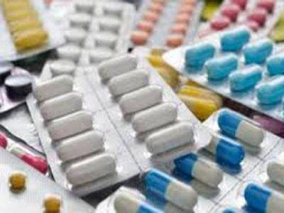 Un proyecto buscará un mejor manejo de los medicamentos en la población
