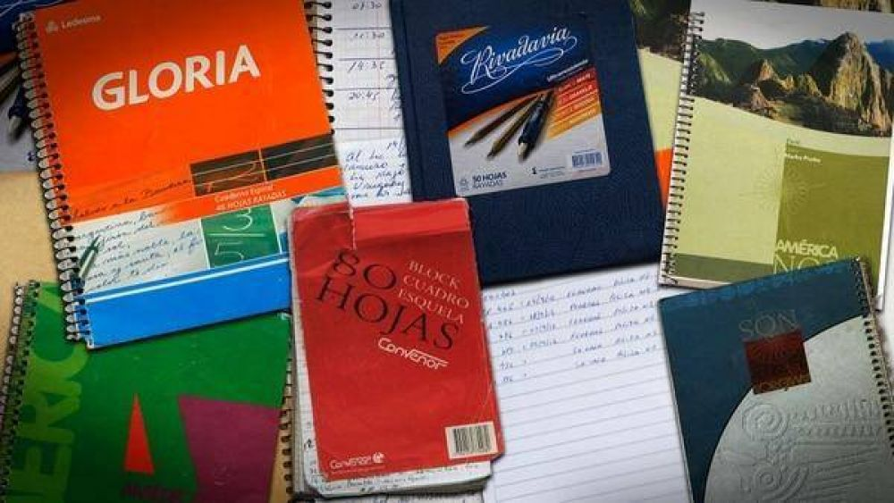 Cuadernos de la corrupción K: otros dos empresarios reconocieron que pagaron coimas