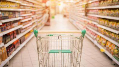 Para los gremios la inflación en julio fue del 3% y proyectan que llegará a 35,5% en el año