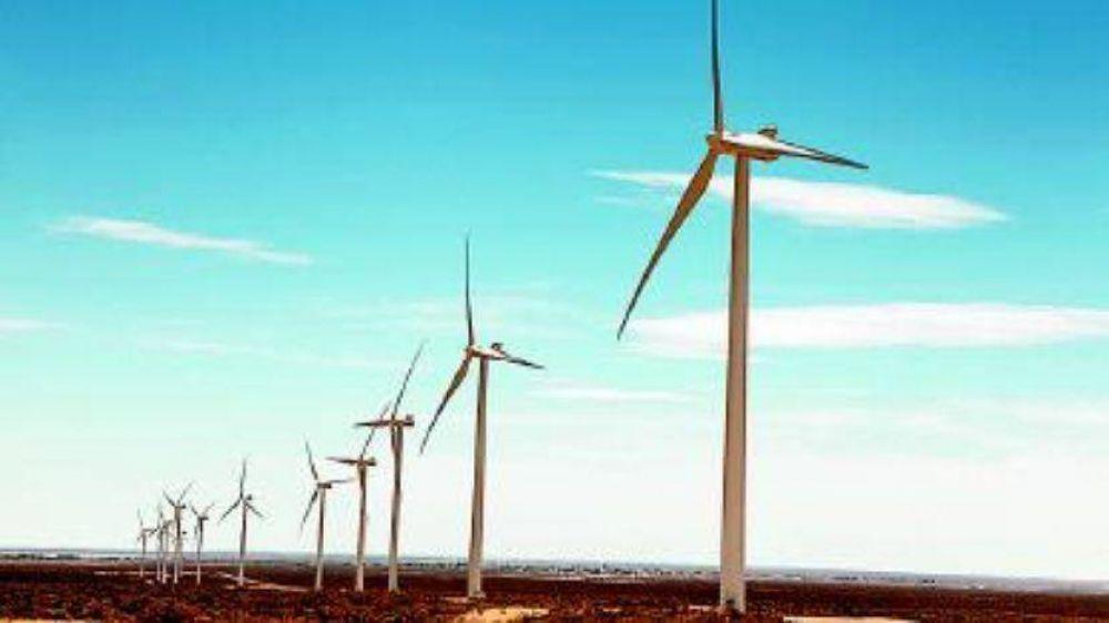 Por financiamiento más caro, suspenden por este año licitaciones de energías renovables