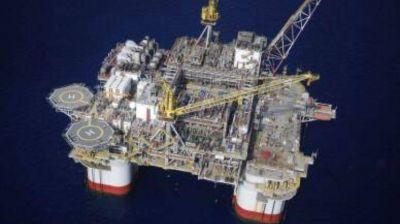 Les piden a las grandes petroleras que dejen de sobrevaluar sus activos