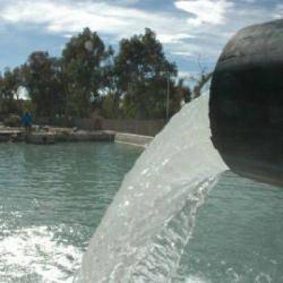 Prohibirán actividades en la cuenca hídrica de Jáchal y verán si la amplían
