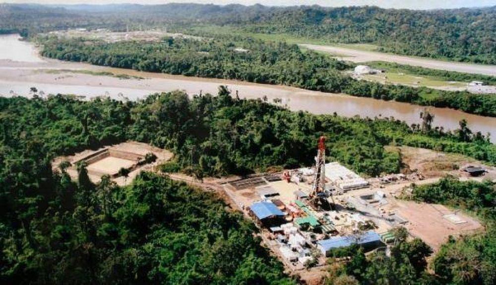 En Perú quieren ampliar contratos de concesión petrolera a 40 años