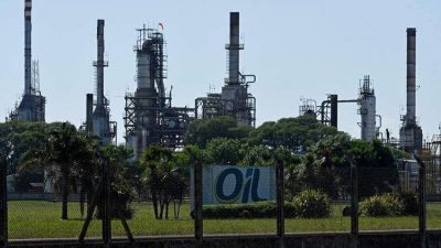 YPF, Shell y Axion, interesadas en los activos de Oil Combustibles