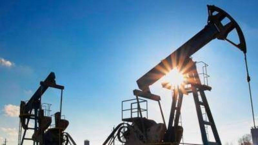 Chubut incrementó la producción petrolera en el primer semestre