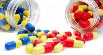 Remedios más caros