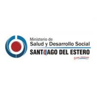 El Ministerio de Salud de Santiago del Estero niega que la causa de la muerte de una joven haya sido un aborto clandestino
