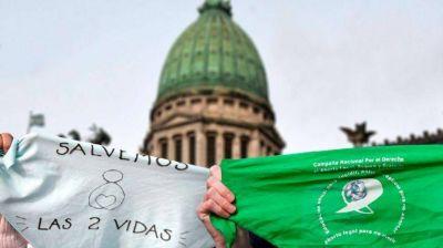 Aborto: lo que hay que saber sobre el proyecto que puede convertirse en ley