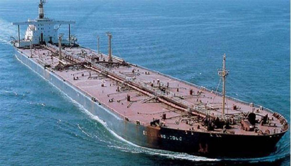 Venezuela aumentó exportación de petróleo a Estados Unidos en julio