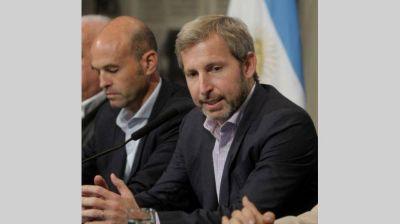 Gobierno trabaja para difícil foto entre Macri y gobernadores por Presupuesto