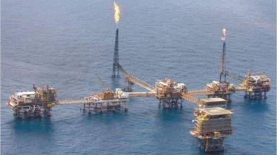 Avanza un decreto para convocar a petroleras a exploraciones