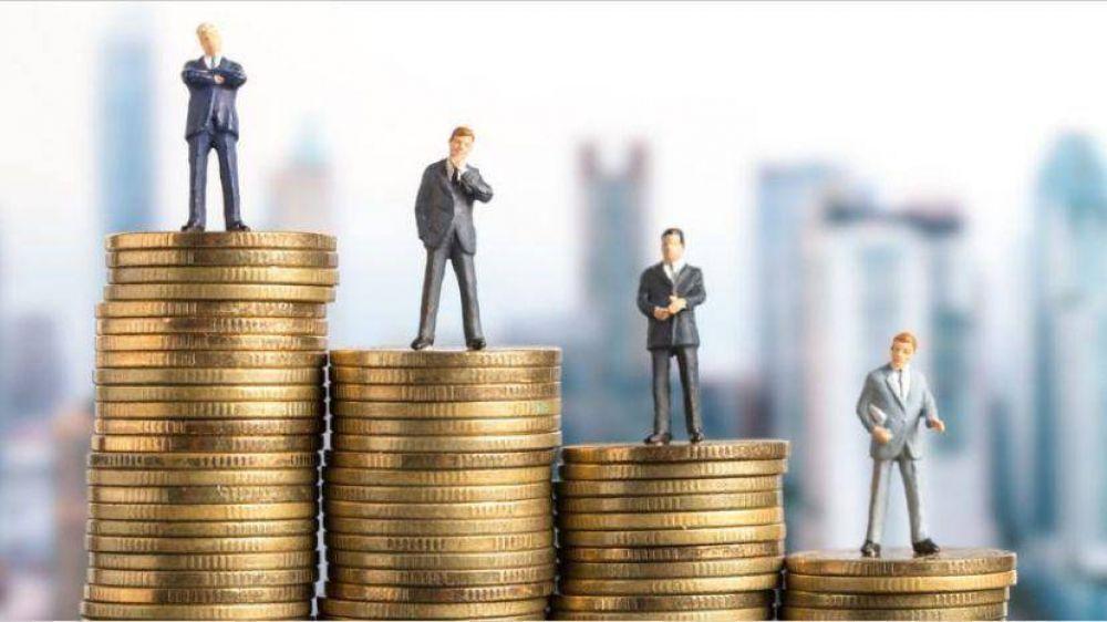 La AFIP define reglamentación de renta financiera junto con la CNV