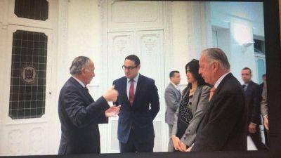 La UIA pidió a la Afip mantener los reintegros y el alivio fiscal para las pymes