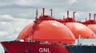 El Gobierno apuesta a dejar de importar gas licuado para el 2021