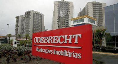 Tiemblan empresarios: arriba desde Brasil información clave por corrupción Odebrecht
