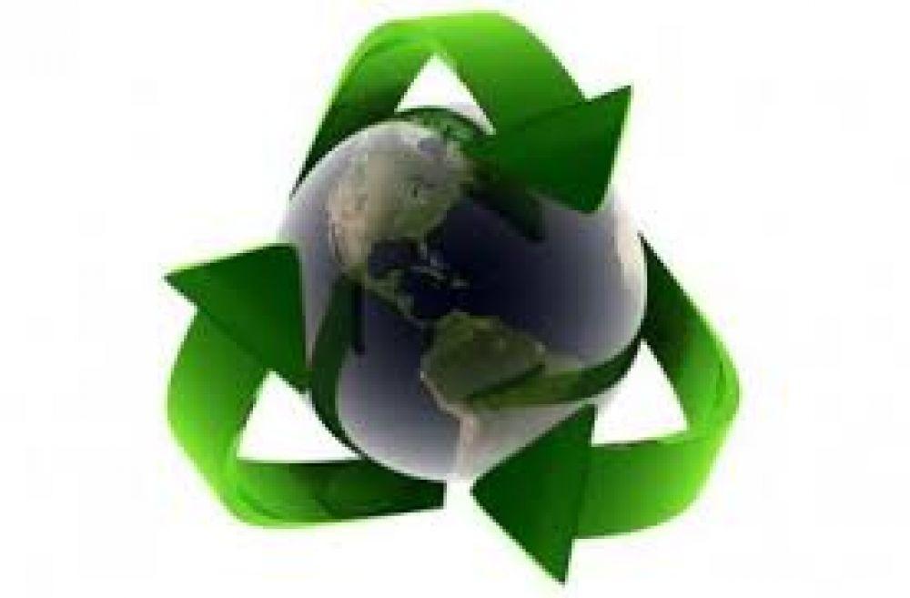 ARLOG presenta capacitaciones en logística y sustentabilidad