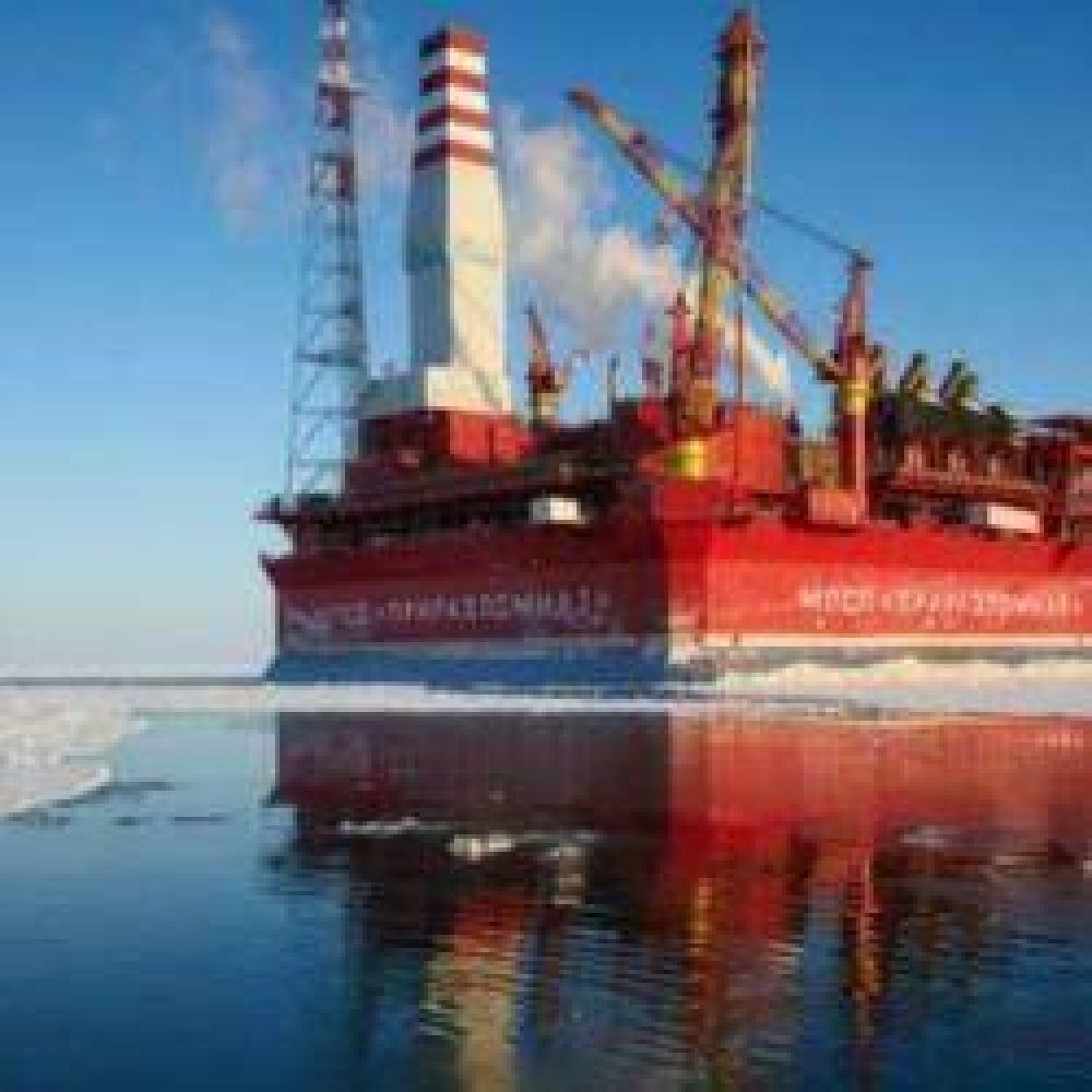 Rusia se mantiene como el mayor productor mundial de petróleo