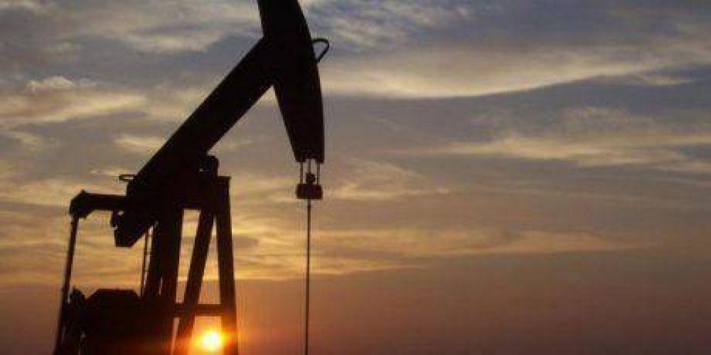 Una demanda por contaminación pesa sobre todas las operadoras de la cuenca San Jorge