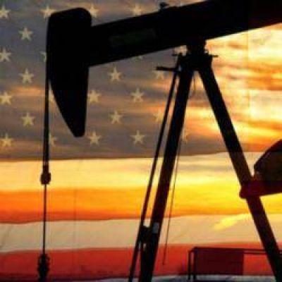 El crudo de Estados Unidos aumenta su presencia en Europa