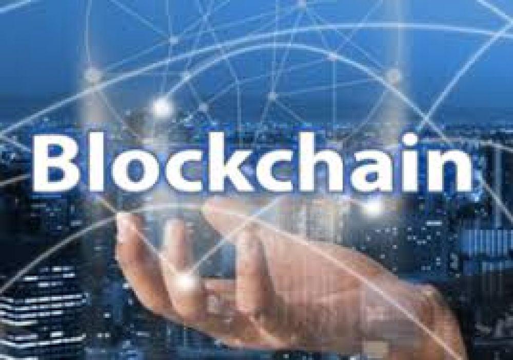 WISTA: La tecnología blockchain en la logística