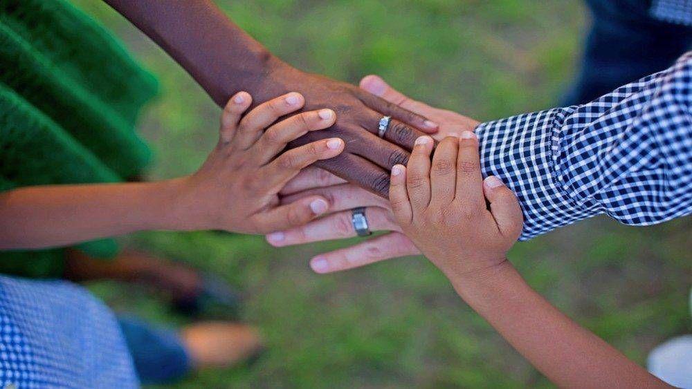 Así nació el Encuentro Mundial de las Familias: un pilar de la Iglesia