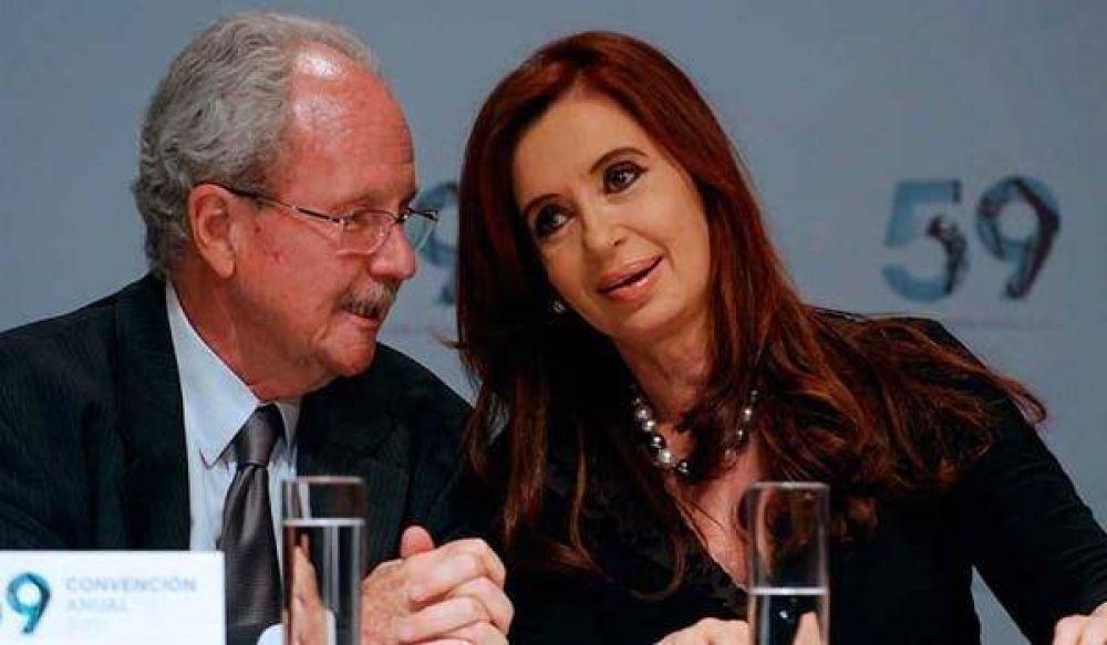 Coimas: se van cayendo todos los relatos y asoma clara la maquinaria de corrupción