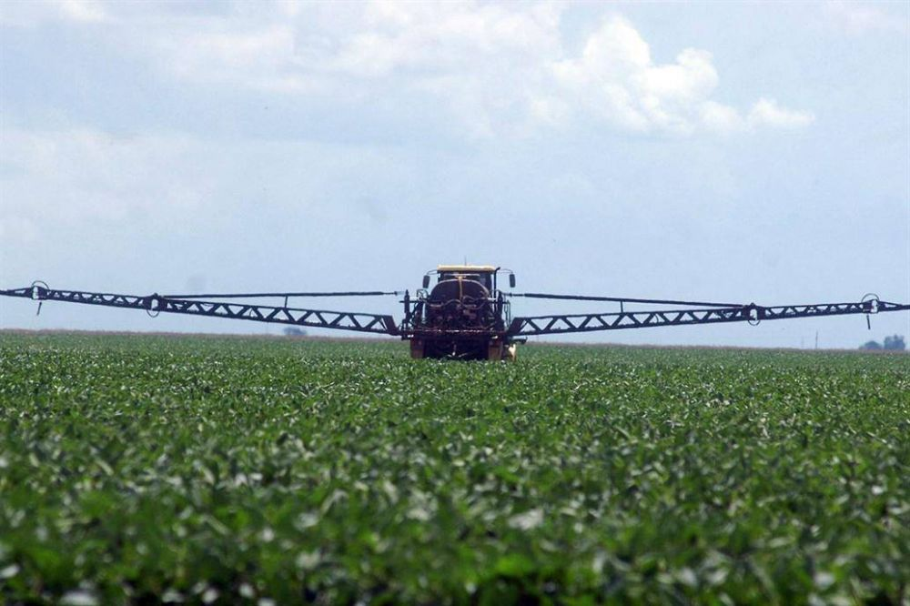 Condenan a Monsanto a pagar casi US$290 millones a un enfermo de cáncer en EE.UU.