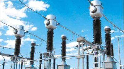 Interrogantes para el desarrollo del plan energético del Gobierno
