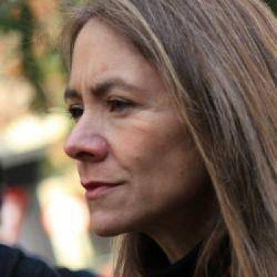 Entrevista a la ministra de Energía de Chile: Esperamos el gas de Vaca Muerta