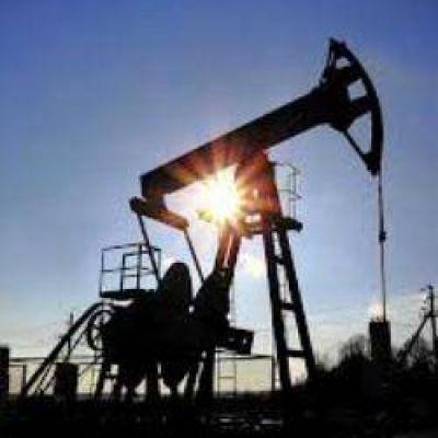 Neuquén presentó un balance de su actividad hidrocarburífera