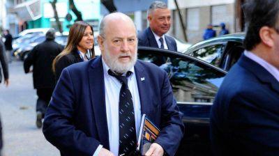 El 60% de los argentinos cree que el escándalo de los cuadernos estuvo planificado