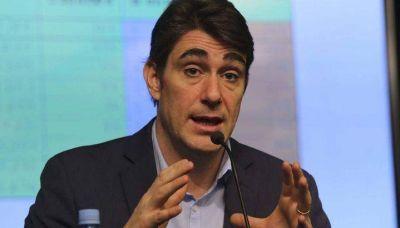 Piden interpelar al ministro Iguacel por los aumentos en las tarifas