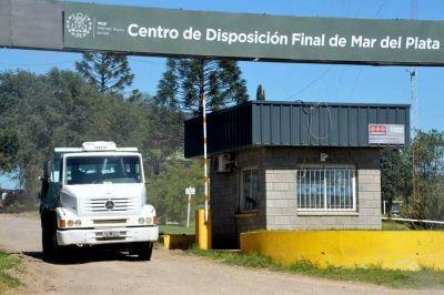 Tras el acuerdo con el Ceamse, piden que se active la Mesa de Reciclado local