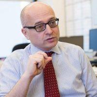 Con una reunión con Nicolás Dujovne, arranca la misión del FMI que fiscalizará la marcha del acuerdo