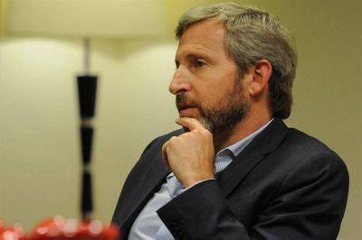 El Gobierno apunta a que el escándalo afecte las candidaturas del PJ
