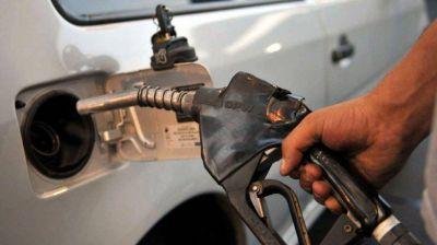 Por qué la lira turca puede hacer que aumenten con fuerza el aceite, la harina y la nafta en Argentina