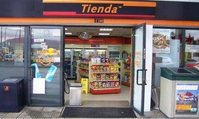 En las Estaciones de Servicio crece la tercerización de las tiendas de conveniencia