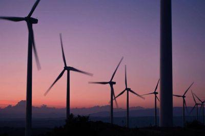 Fabricarán autos en la Argentina con una planta sólo alimentada de energía renovable