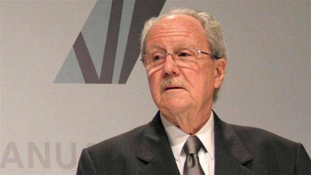 El juez Casanello pidió la declaración como arrepentido de Wagner para la causa de Aysa