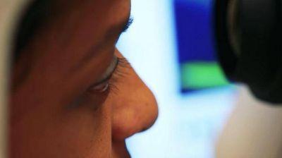 Google ayudará a detectar problemas oculares con inteligencia artificial