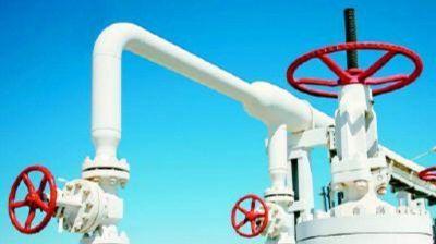La devaluación agita la negociación por las tarifas de gas del verano