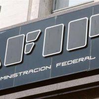 Plan de pagos de AFIP: esta vez no debió ser igual a los anteriores