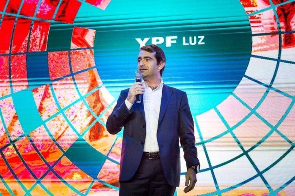 El CEO de YPF Luz contó los detalles sobre el acuerdo con Toyota