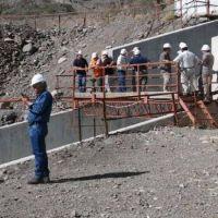 En 60 días empieza la obra del acueducto y contratarán a 200 personas