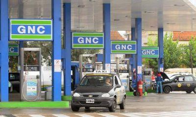 ¿Cuáles son los rubros de mayor influencia en la determinación del costo final del GNC?