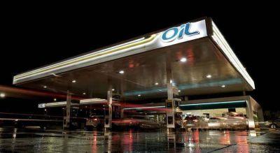 Oil Combustibles: Piden la postergación de la cautelar y peligra la fecha prevista para la venta de activos