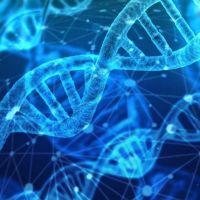 Los estudios genéticos y su cobertura a los pacientes con discapacidad