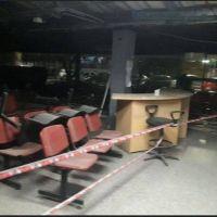 Sindicatos denuncian que la situación en el PAMI es caótica y llaman a un paro