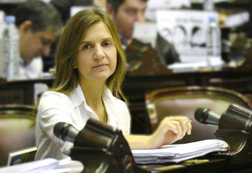 Macri eliminó Fondo Federal Solidario y peligran varias obras en Mar del Plata